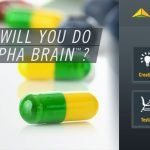 alphabrain header 150x150 Phenylpiracetam: An Incredible New Nootropic