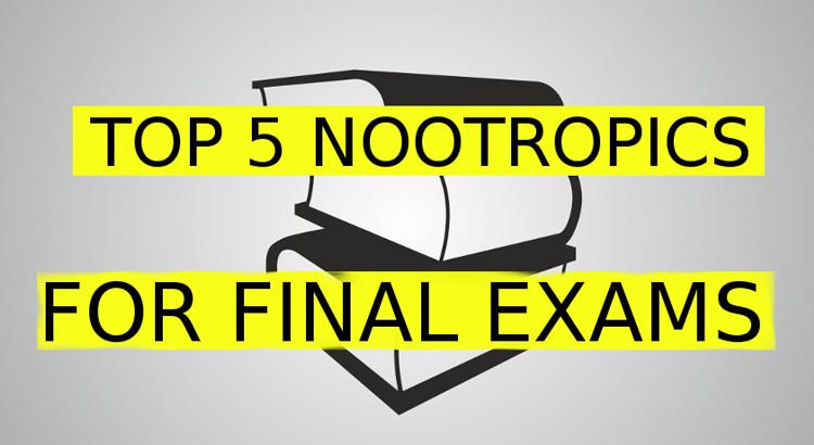 nootropics-for-academics