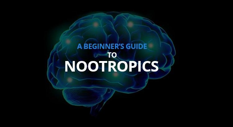 Best Natural Nootropic Stack