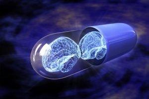 Where To Buy Nootropics Braintropic