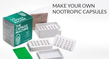 diy-nootropic-capsules