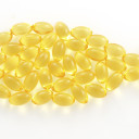 The Endless Benefits of Fish Oil