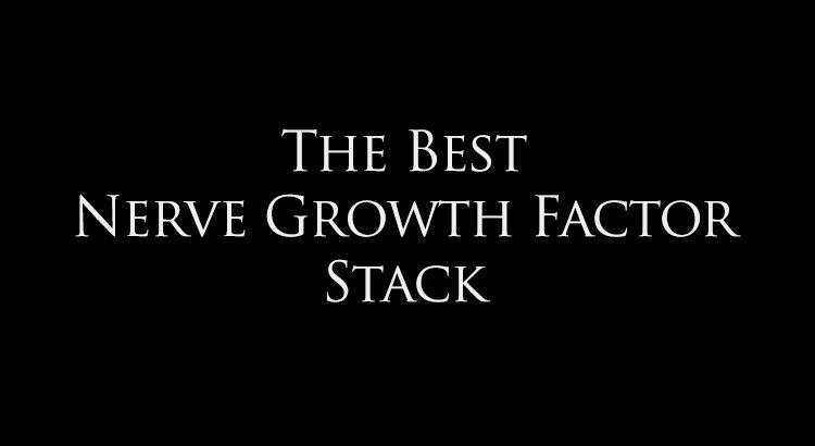 ngf-stack