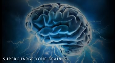 supercharge-your-brain