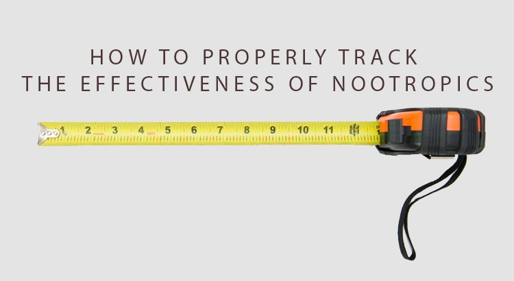 tracking-the-effectiveness-of-nootropics
