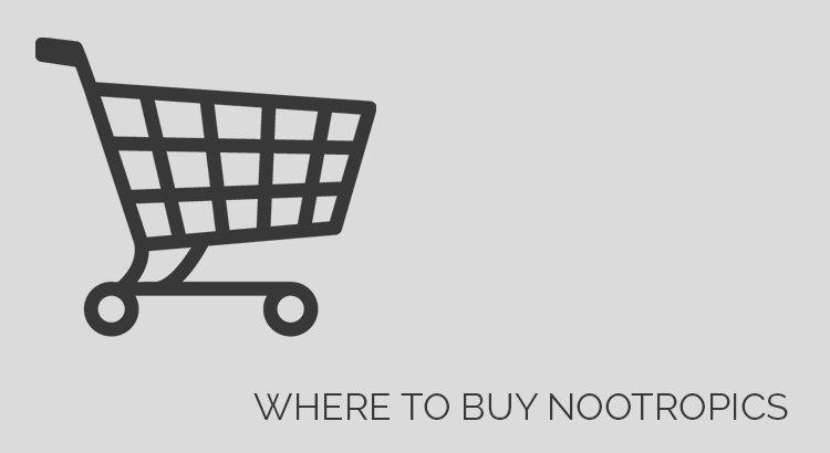 where-to-buy-nootropics